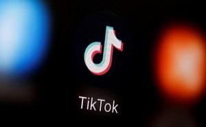 TikTok debe convertirse en una empresa de EEUU, alertó el secretario del Tesoro