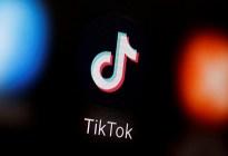 Lo quiere todo: Microsoft apunta a comprar negocio global de TikTok