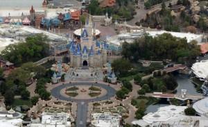 Disney dice que seguirá adelante con la reapertura este #11Jul de sus parques en Florida