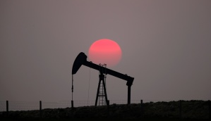 La AIE sube previsión de demanda de petróleo en 2020 pero advierte sobre el virus