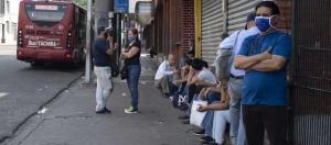 "Fallecidos por Covid-19 en el Táchira serán enterrados en ""zonas especiales"""
