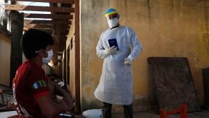 Milagro en latinoamérica: Paraguay logró contener la propagación de coronavirus (Video)