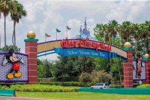 Entérate cómo será la reapertura de los parques de Disney en Florida