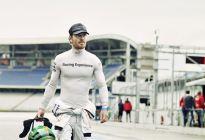 Cambiando el cine por los autos: Michael Fassbender, correrá las Le Mans Series con Porsche (FOTO)