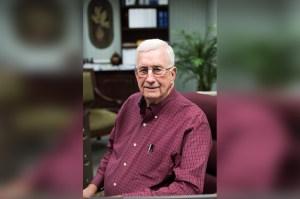 Alcalde de Alabama murió por Covid-19