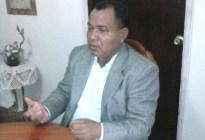 """Proyecto Guayana: En el """"Día del Ingeniero"""" recordamos con orgullo a Leopoldo Sucre Figarella"""