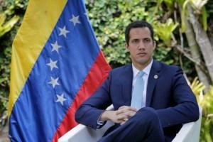 Gobierno de Guaidó respalda la posición de la CEV sobre la crisis y el fraude electoral