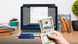 Bancamiga invita al tercer Webinar para profundizar sobre sus productos en dólares