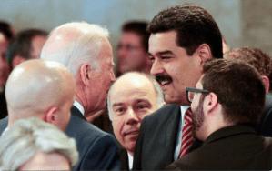 Marco Rubio desenmascara a Joe Biden: Durante la administración Obama estuvo en contra de la lucha contra el chavismo