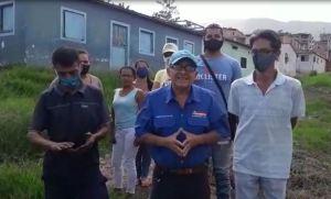 UNT Táchira denunció contaminación ambiental en municipio Cárdenas