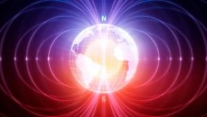 ¿Qué es la inversión magnética y por qué se le asocia con el fin del mundo?