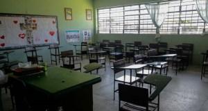 Estudian nuevo reajuste de matrículas en colegios privados de Guayana para garantizar operatividad