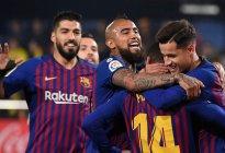 Equipos de la Premier League quieren fichar a un futbolista ignorado en el Barcelona