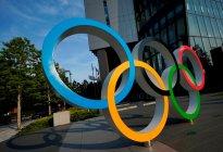 Tokio no ve indispensable la vacunación masiva para celebrar los Juegos Olímpicos