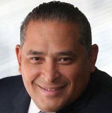 Jesús Ollarves Irazábal: Si no tienes carnet de la patria, no te vacuno