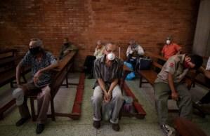 """""""Las secuelas de largo plazo pueden ser irreversibles"""": Venezolanos no consumen las proteína necesaria"""