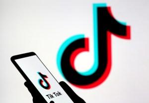 """Denunciada una """"influencer """" italiana por instigar al suicidio en TikTok"""