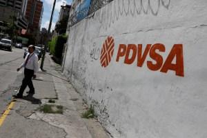 Exportaciones de petróleo de Venezuela se estancan en julio a menos de 400.000 barriles por día