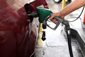 Fabricante de vidrio de EEUU busca apoderarse de petrolero venezolano para cobrar laudo