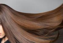 Coge dato: Haz crecer tu cabello colocando azúcar en el shampoo