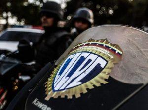 Por ajuste de cuentas asesinaron a un adolescente frente a sus allegados en Monagas