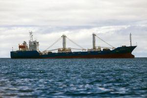 Invasión de pesqueros chinos en las Islas Galápagos aumenta tensión con Ecuador y EEUU
