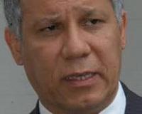 Luis Velásquez Alvaray: Impulsar el Referendo Revocatorio