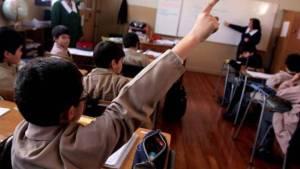 "Guatemala aplicará un sistema ""híbrido"" para retomar clases en 2021 pese a la pandemia"