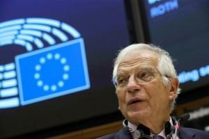 Misión diplomática de la Unión Europea reveló sus conclusiones tras visitar Venezuela (Comunicado)