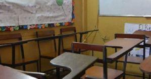 Federación Venezolana de Maestros: Sin condiciones para clases presenciales ni a distancia en Táchira