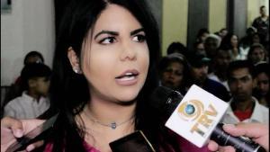 Indira Urbaneja: Invocar el R2P sin una estrategia clara será una nueva decepción para los venezolanos