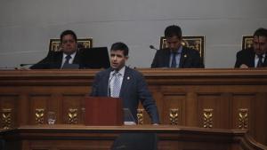 Partidos políticos afinan estrategias para la conformación de los comandos por la libertad y elecciones libres en Los Salias