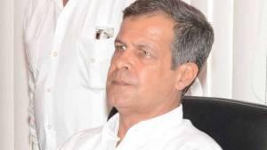 Tesoro de EEUU sanciona a Luis Alberto Rodríguez López-Calleja, ex yerno de Raúl Castro