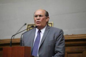 Omar González: Guaidó debe pedir ahora la aplicación del Tiar y el artículo 187