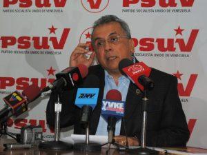 Disidentes del Psuv en Zulia piden a Maduro suspender fraude electoral del #6Dic