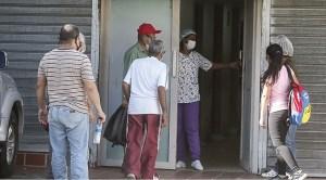 Pacientes renales en Bolívar cumplieron siete días esperando la reactivación de la Unidad de Diálisis