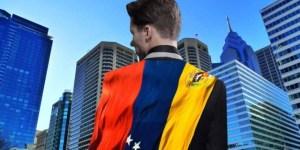 Creando valor: Venezuela y sus emigrantes emprendedores