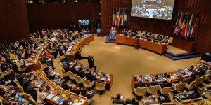 OPS suspendió el derecho a voto de Venezuela tras deudas acumuladas por Maduro