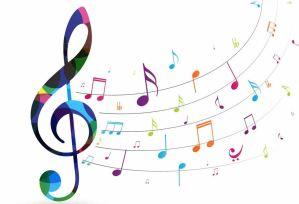 """""""La Música""""… una nueva subcategoría libre de Auto-Tune"""