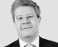 Emilio Campmany: España prochavista