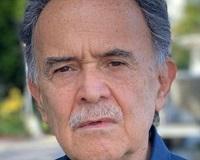 """Hay fuego en """"Tazón"""", por Omar Estacio Z."""