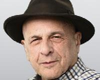 Roger L. Simon: El peor debate jamás, empeorado por el moderador