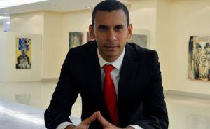 Embajada venezolana en Chile rechazó allanamiento ilegal en la vivienda de Carlos Millán (Video)
