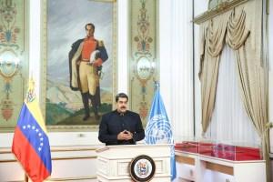 Maduro perdió los papeles y apuró la marcha del embajador de España en Venezuela
