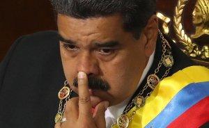 ¿Por qué Maduro le tiene miedo a la abstención a pesar de tener rivales dudosos y un CNE fraudulento?