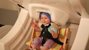 ¿La pandemia afecta el aprendizaje en bebés y niños pequeños?
