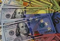 ¡Con un salario de 0,79 $! Así reaccionaron los venezolanos a la remontada del dólar paralelo a 500.000 Bs  (MEMES)