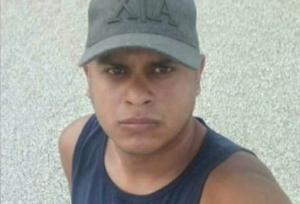 Monstruo de Quíbor: Asesinó a su bebé de 14 meses y lo atraparon huyendo hacia Colombia