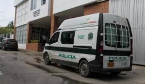 Colombiana abusaba de sus hijas, las grababa y luego vendía el material a pedófilos en EEUU