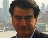 Germán G. Creamer: Cambió Ecuador, es el turno de Venezuela